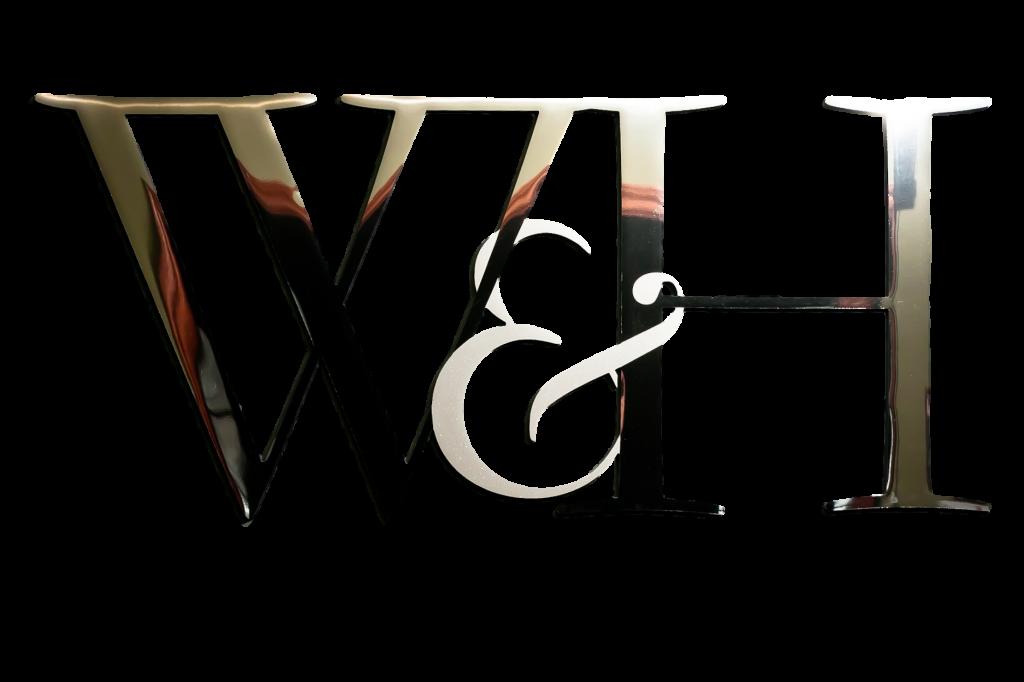 logo-shine-nobg-r1